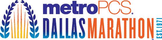 Dallas-Marathon-PCS_H_PMS_r1