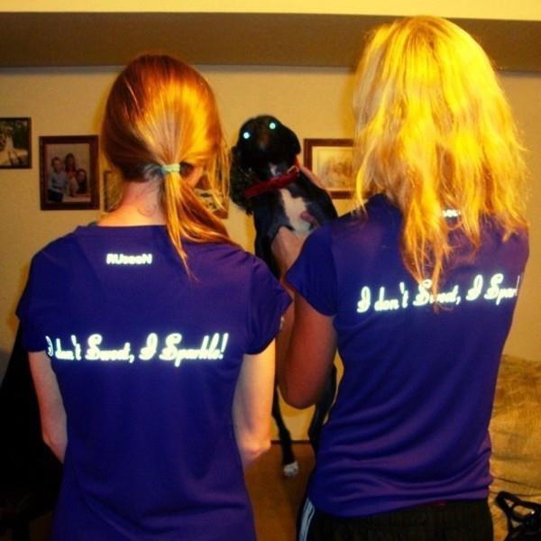 marathonshirt